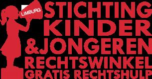 KJRW Limburg